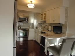 custom kitchen cabinets tampa kitchen decoration