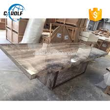 Dining Table Designs In Wood And Glass 10 Seater 10 Seater Dining Table 10 Seater Dining Table Suppliers And