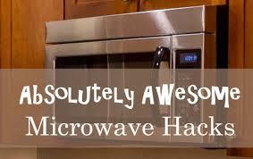 pink n peach diaries brilliant microwave hacks for easy cooking