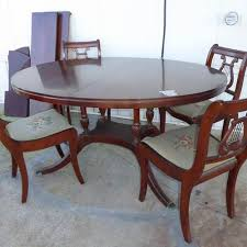 round table corning ca clover rd estate sale norcal online estate auctions redding chico