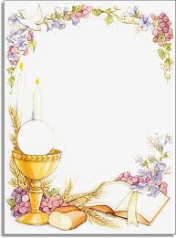 holy communion invitations 1st communion invitations 1st communion cards invitation wordings