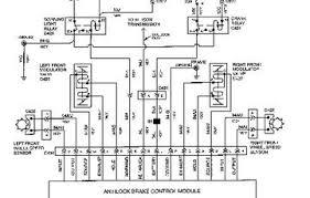 kenworth t800 windshield wiper wiring diagram kenworth w900