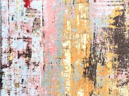 Modern Abstract Rugs All About J D Staron U0027s New Collection Of Abstract Rugs New York
