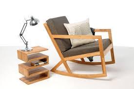 Most Comfortable Futon Mattress Chairs Design Futon Style Chair Futon Pad Organic Futon Mattress