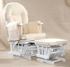 Rocking Chair With Ottoman For Nursery Fujiantulou Info Page 21 Ottoman Fabrics Rocking Chair Ottoman