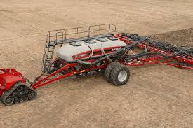 precision air carts air seeder case ih