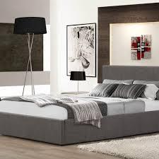 fta furnishing nottingham beds fabric beds