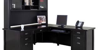 desk modern computer desks ideas with brown wooden computer desk