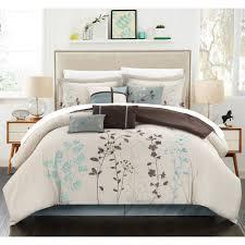 Green Comforter Sets Green Comforter Sets