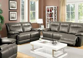 Leather Recliner Sofa And Loveseat Sofa Stunning Recliner Sofa Set Modern Reclining Sofa Best Sofa