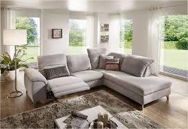 canapes relaxation canapes relaxation nouveau petit canapé d angle relax ergonomique