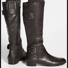 womens boots size 8 5 s via spiga boots on poshmark