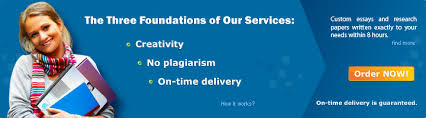 Our custom essay writing service ful fills every    writemy essay   requests  with the highest level of urgency  Whe ther it be due in a few days or a few  hours