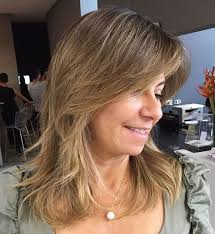 bi level haircuts for women 50 lovely long shag haircuts for effortless stylish looks