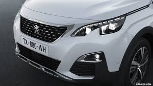 peugeot pars 2017 2017 peugeot 3008 gt wallpaper cars detail pinterest