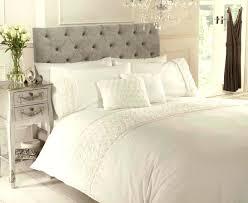 Vintage Comforter Sets Kerrington Comforter Set Super King Super King Sheets For Sale