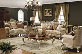living room furniture lagoon living room ethan allen for the home