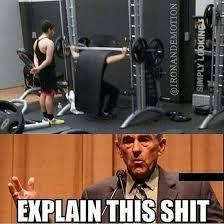 Do You Even Squat Meme - coolest 29 do you even squat meme testing testing