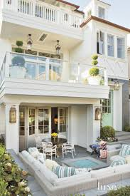 best 25 beach front homes ideas on pinterest beautiful beach