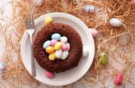 cuisine de paques cuisine dix recettes gourmandes pour fêter pâques