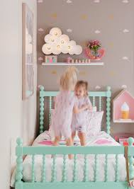 10 gorgeous girls rooms pink kids rooms and bedrooms