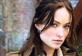 imagenes de mujeres inteligentes y bonitas mujeres bonitas e inteligentes como atraerlas y mantenerlas