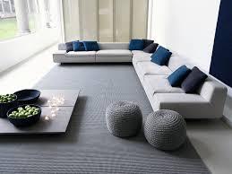 belgium navy blue chevron rug living room contemporary with