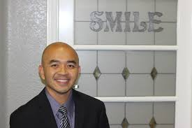 meet the doctors life smiles dental radiant smiles dental care 73 photos u0026 29 reviews