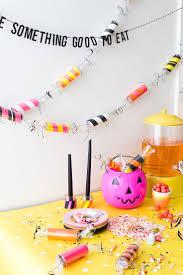 365 best halloween images on pinterest halloween stuff happy