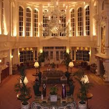 disneyland hotel chambre presentation of disneyland hotel to disneyland concernant