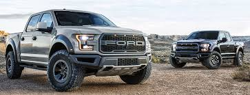 get ready for the new 2018 ford f 150