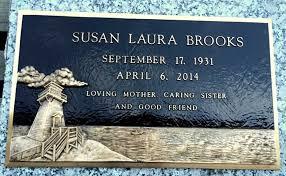 bronze grave markers custom bronze grave markers from cr bronzeworks cr bronzeworks