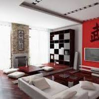japanese home interior japanese modern home interior design thesouvlakihouse
