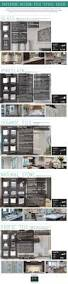 interior design living room dining home reveal youtube modern