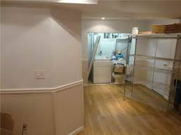 How To Insulate Basement Walls by Quality 1st Basement Systems Of New York City Basement