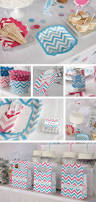 27 best baby gender reveal ideas images on pinterest baby gender