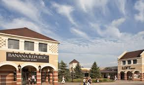 do business at grove city premium outlets a simon property