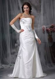 Inexpensive Wedding Dresses Inexpensive Wedding Dresses Sale Wonderful Wedding Dresses