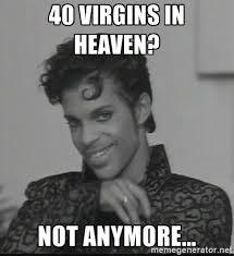 Prince Meme Generator - cool prince memes memes pics 2018
