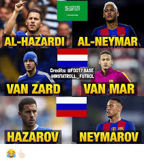Neymar Memes - 25 best memes about neymar neymar memes