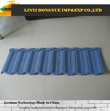 Eagle Roof Tile with Eagle Roof Tile Eagle Roof Tile Suppliers And Manufacturers At