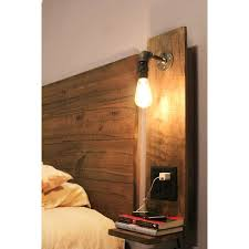 Floating Nightstand With Drawer Floating Night Stand Best 25 Floating Nightstand Ideas On