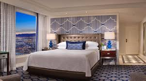 hotel luxurious rooms suites bellagio las vegas luxury tower king