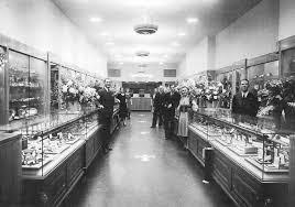 kay jewelery file 1939 kay jewelers jpg wikimedia commons