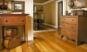 authentic pine floors inc in locust grove groupon