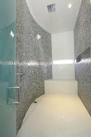 Used Walk In Bathtubs For Sale 63 Luxury Walk In Showers Design Ideas Designing Idea