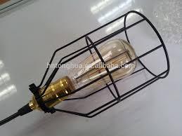 wire light bulb cage wire light bulb cage buy wire light bulb cage vintage light