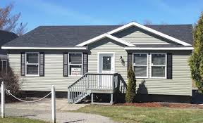 modular homes for sale by american homes in dryden the otsego lake