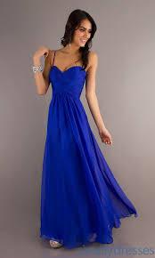 the 25 best royal blue bridesmaid dresses ideas on pinterest