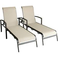 Chaise Lounge With Wheels Outdoor Articles With Chaise Lounge Chair Wheels Tag Outstanding Chaise